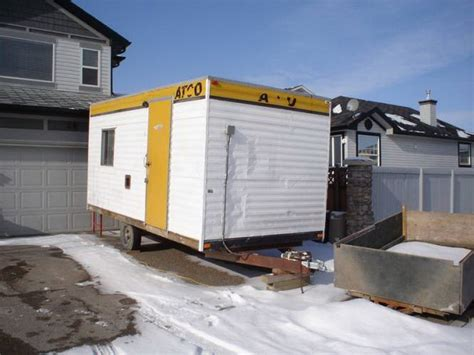 ikea tiny house for sale ikea tiny house for sale 28 images atco trailer for