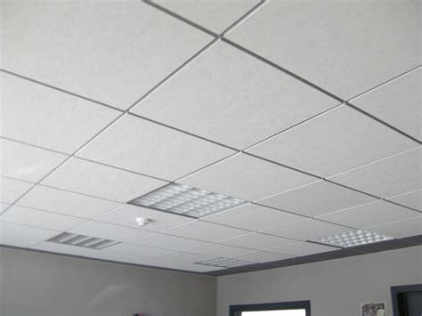 plafond rockfon geluidsdicht gordijn rockfon plafond