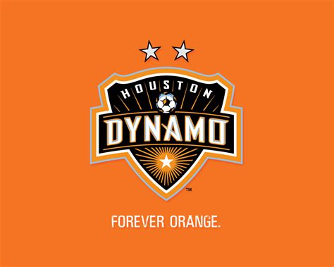Houston Dynamo Logo houston dynamo football wallpaper