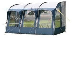 Porch Awnings For Caravans Royal Wessex 390 Blue Awning Royal Awnings