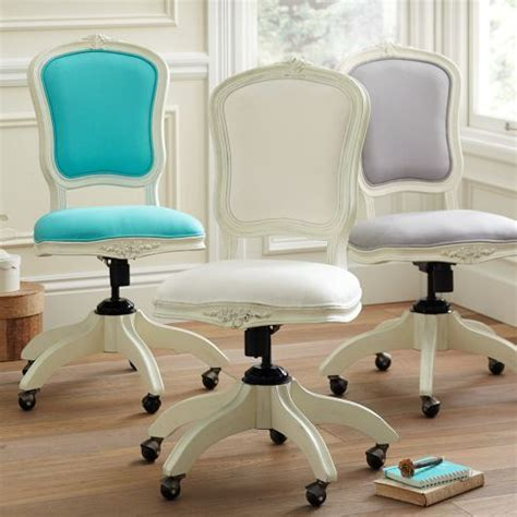 Pbteen Desk Chair by Desk Chairs Pbteen Room Ornament