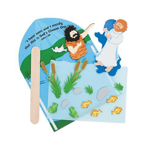 baptism crafts for baptism supply crafta invitations ideas