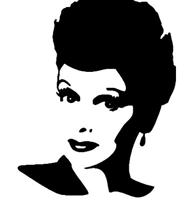 stencils of famous faces www famous face stencil middle of her face lol stencil