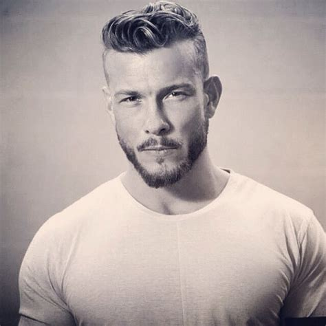 hairstyles any guy can pull off pin by lefthandmanconsulting llc on mens modern hairstyles
