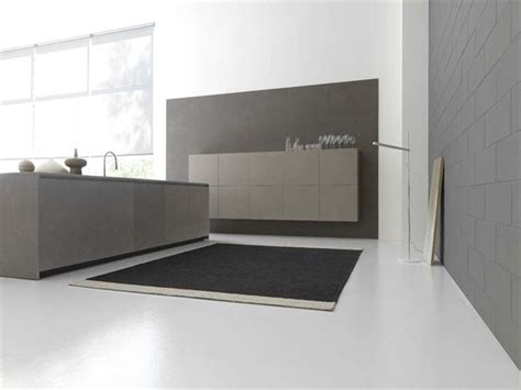 okite o corian beautiful piani cucina corian ideas acomo us acomo us