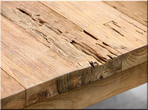 alte holzbalken behandeln geschliffen gehackt geb 252 rstet sandgestrahlt