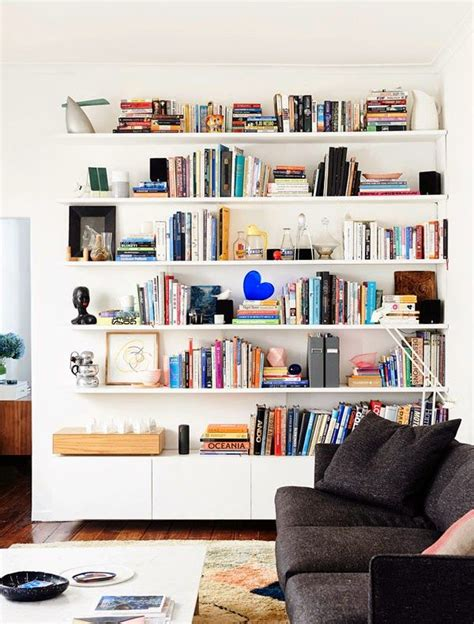 18 best elfa shelving living room images on