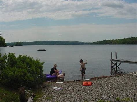 maine boat launches boat launch area picture of alamoosook lakeside inn