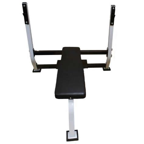 bench shoulder press max fitness weight bench shoulder chest press home gym