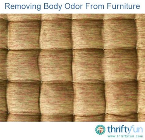 edd section 1256 how to remove odor from microfiber couch removing body