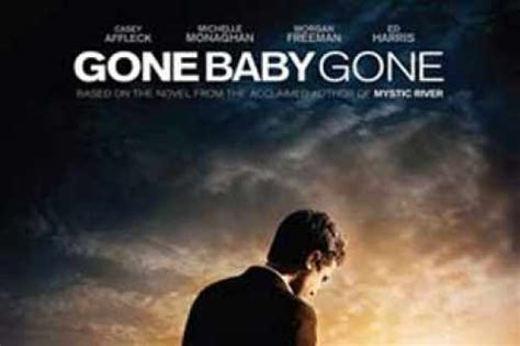 gone baby gone 0688153321 best of ben affleck gone baby gone