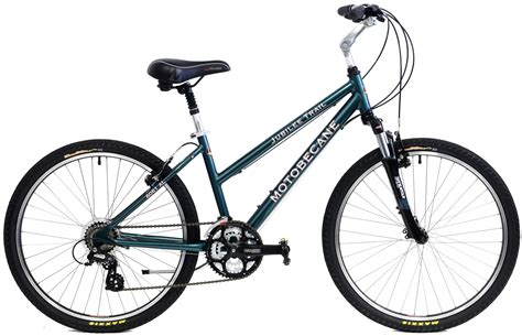 comfort bikes for women bikesdirect supersearch motobecane comfort bikes women s