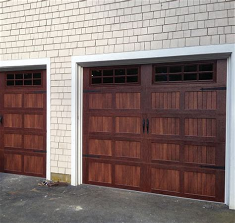 Overhead Garage Door Reviews C H I Overhead Garage Doors Reviews Partners C H I Overhead Not Just Doors Specializing In