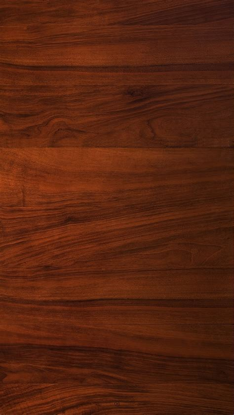 wallpaper for iphone wood cherry wood pattern texture iphone 6 plus hd wallpaper