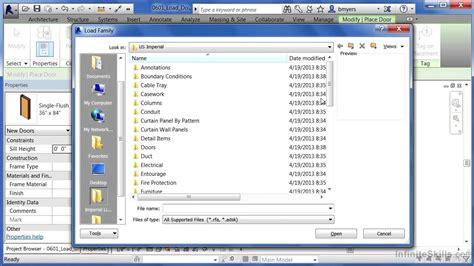 autodesk revit architecture 2014 templates download minian