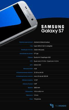 Harga Samsung S7 Edge Au samsung galaxy s7 edge is the alternative to the