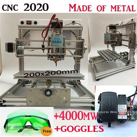 2020 3d mini cnc router sculpture sur bois machines promotion achetez des