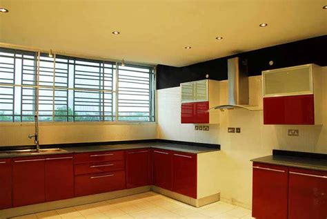 Kitchen Pictures In Nigeria Kitchen And Bathroom Makeover Adverts Nigeria
