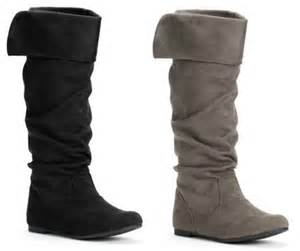 amazon black friday deals on womwns boots black friday womens boots deals