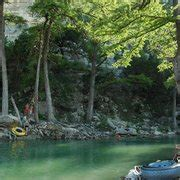 seven bluff cabins hotels concan tx yelp