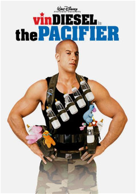 bester action comedy film is the pacifier 2005 available to watch on uk netflix