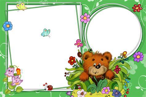 imagenes varias gratis en español imprimo ideas 10 marcos fotograficos infantiles para