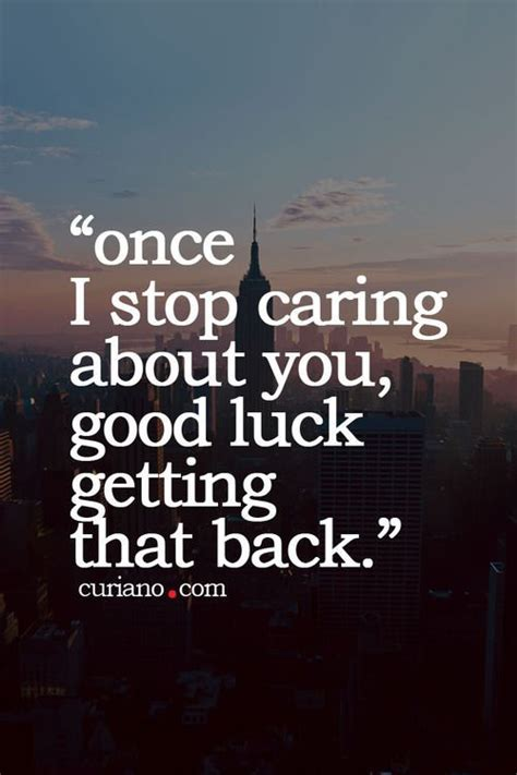 moving  quotes tumblr collection  quotes love quotes  life quotes quotations cute