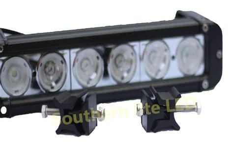 10 watt cree led grow light 11 quot 11 inch led light bar 6 10 watt cree led bulbs