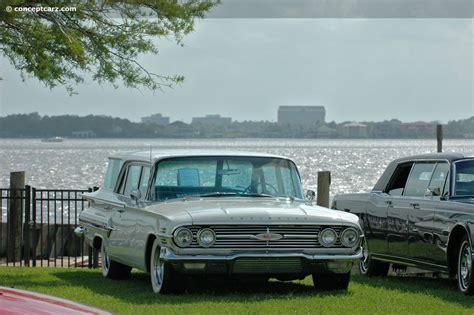 1960 chevy impala wagon image gallery 60 impala wagon