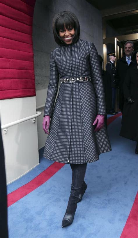 Vp Malia Set Fashion Wanita Murah 1 obama daughters set national fashion trends ny daily news
