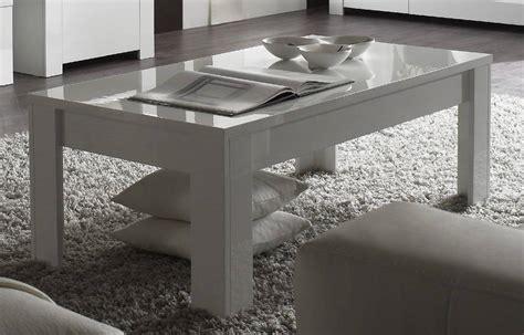 salontafel wit hoogglans hout hoogglans salontafels van hout nodig alle prijzen van