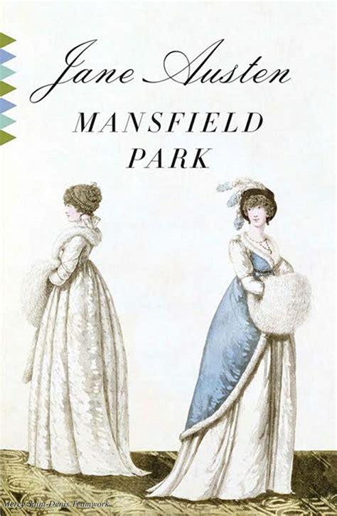 Mansfield Park By Austen mansfield park austen quotes quotesgram