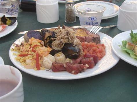 best buffets in honolulu luau buffet food picture of waikiki starlight luau honolulu tripadvisor