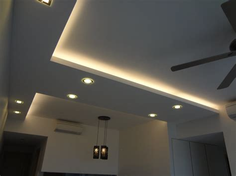 L And Lighting Gallery by Lighting Holders False Ceilings L Box Partitions Lighting Holders Page 3