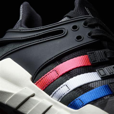 Adidas Eqt 9 adidas eqt support adv black camo 99kicks sneaker releases