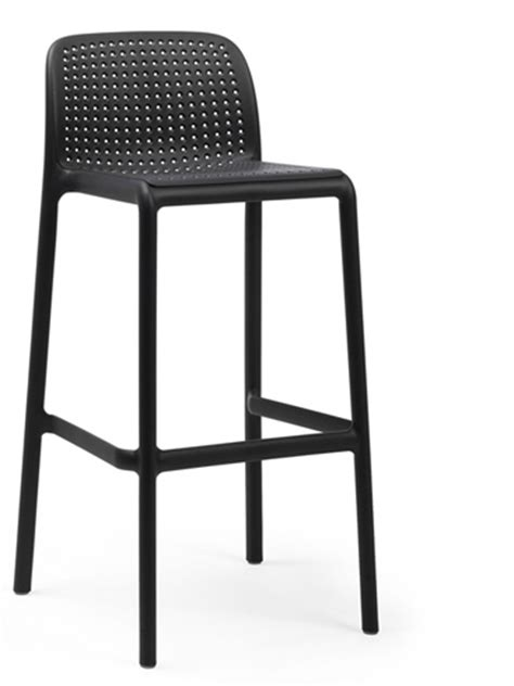 plastic stackable bar stools pool furniture supply lido stackable plastic resin pool
