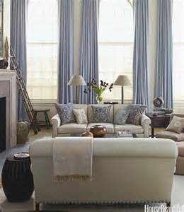 Gorgeous Curtains And Draperies Decor Fashionably Living Room Ideas Decoholic