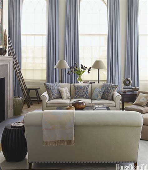 elegant drapes living room fashionably elegant living room ideas decoholic