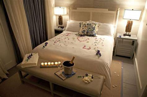 ideas para decorar habitacion de hotel romantica ideas para decorar una habitaci 243 n rom 225 ntica en san valent 237 n