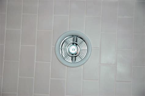 bathroom vent with light bathroom vent with light photos and products ideas