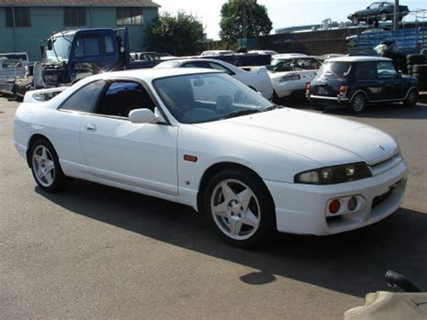 subaru skyline for sale 100 subaru skyline for sale torque gt auction