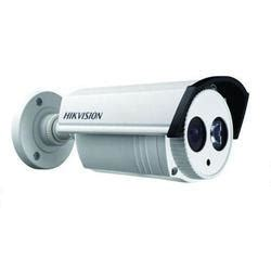 Bullet Hdtvi Hikvision Ds 2ce16c5t It5 720p hikvision bulet hikvision hdtvi bullet ds 2ce16c5t it5 wholesale trader from mumbai