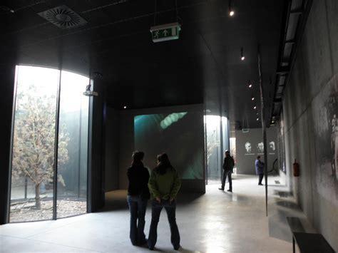 Concrete flooring for Museums   BAUTECH