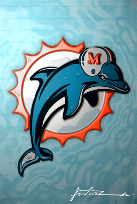 imagenes equipo miami dolphins miami dolphins posters and wallpapers wallpapersafari