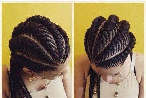 latest ghana weavin hair style latest ghana weaving in town hairstylegalleries com