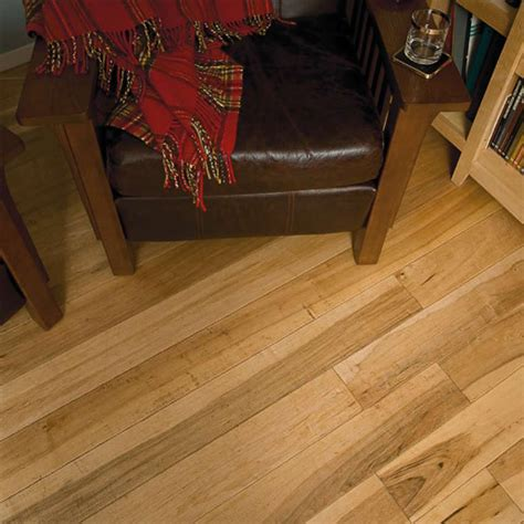 floor and decor hardwood reviews floor and decor engineered hardwood reviews 28 images
