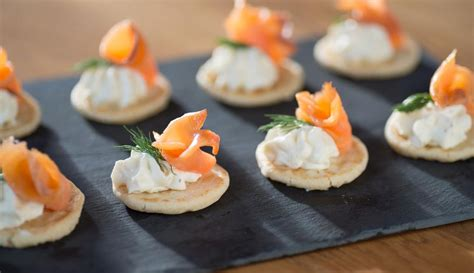 canape s canap 233 s mrs bees kitchen