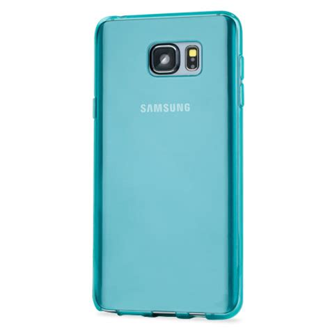 Casing Samsung Galaxy Note 5 3d Apple Silver Custom Cover flexishield samsung galaxy note 5 gel blue