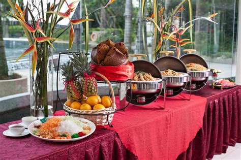 the line new year buffet the line new year buffet 28 images lucky 13 171