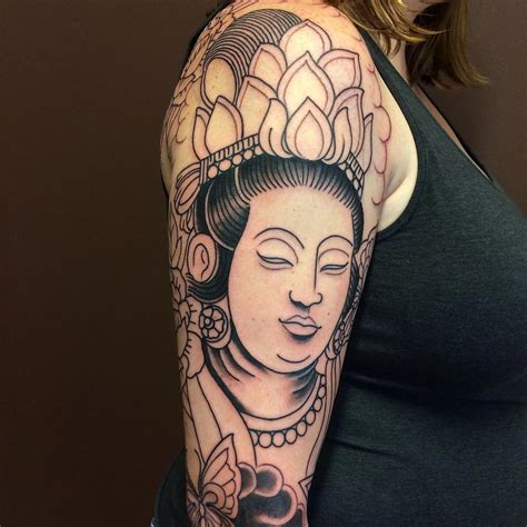 mystical tattoo designs 130 best buddha designs meanings spiritual